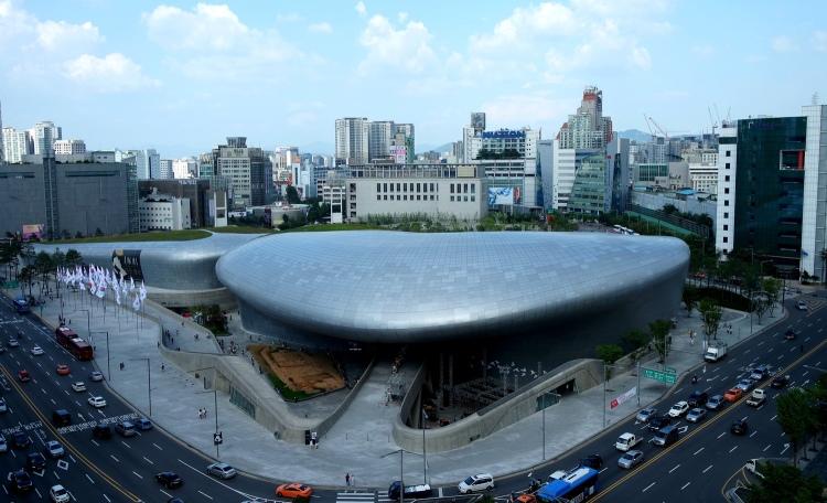 DDP_Seoul_summer2015