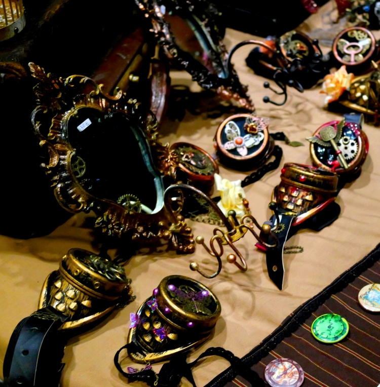 Animest_2015_steampunk