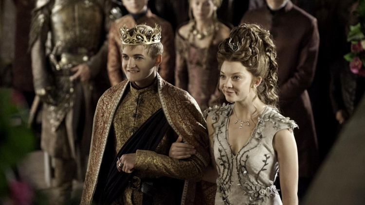 Joffrey_Margeary_wedding