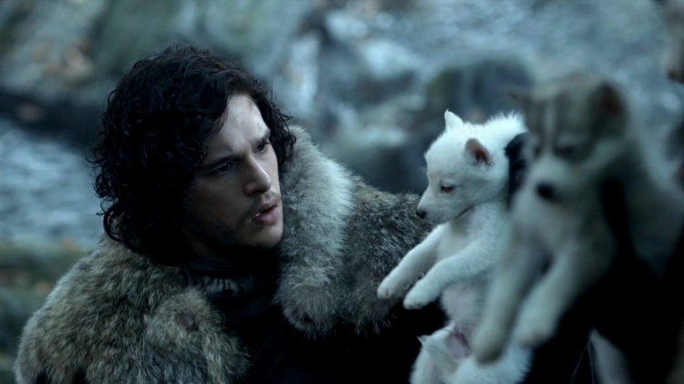 jon_snow_ghost