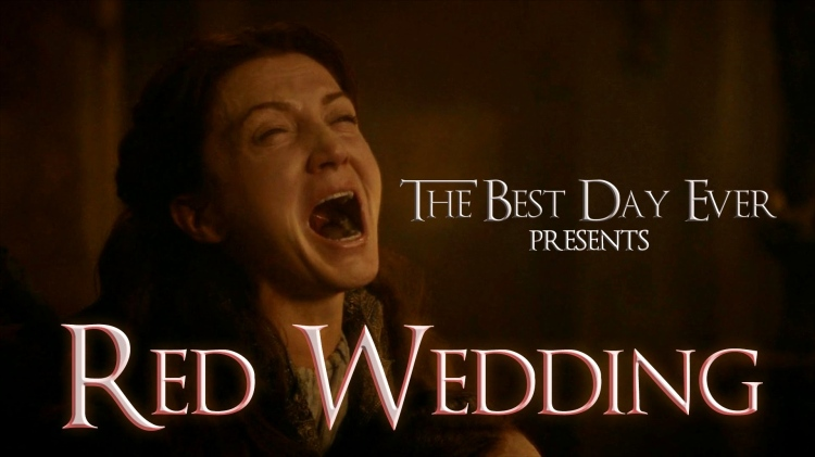 red_wedding