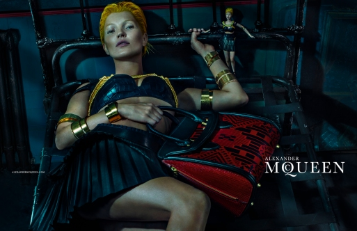Kate-Moss-Alexander-McQueen-Spring-2014