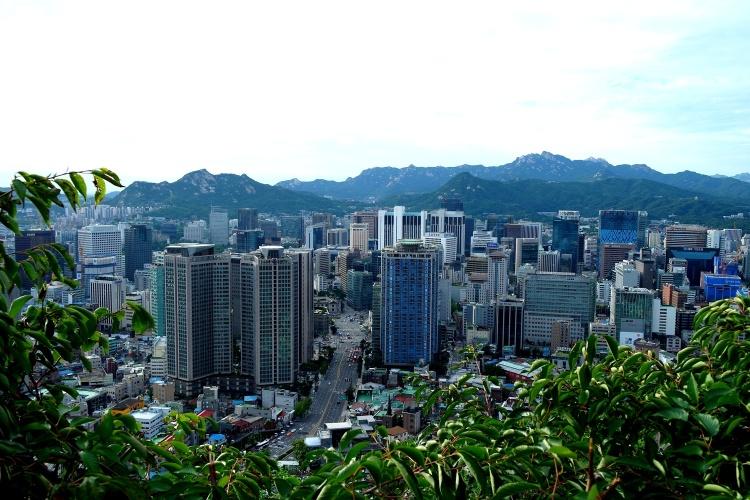 Seoul_trip (10)