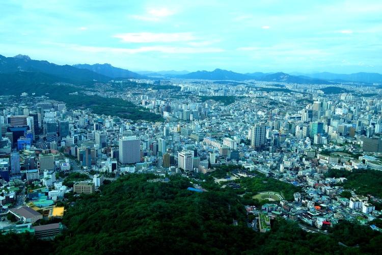 Seoul_trip (11)