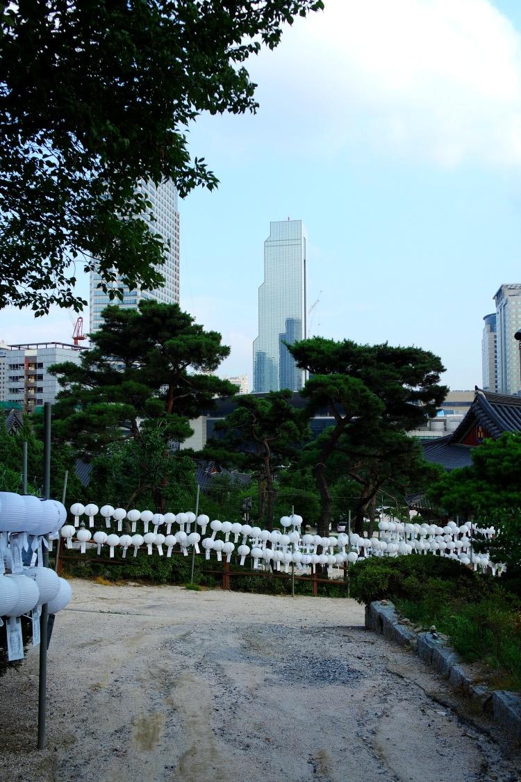 Seoul_trip (12)