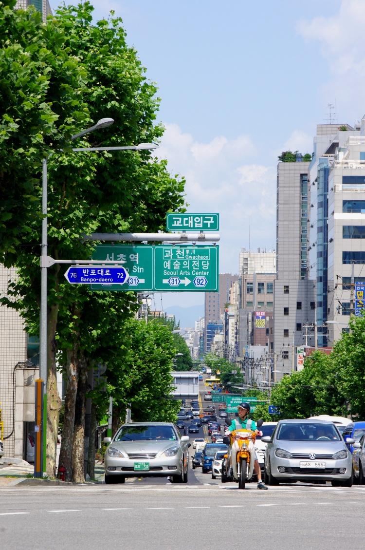 Seoul_trip (2)