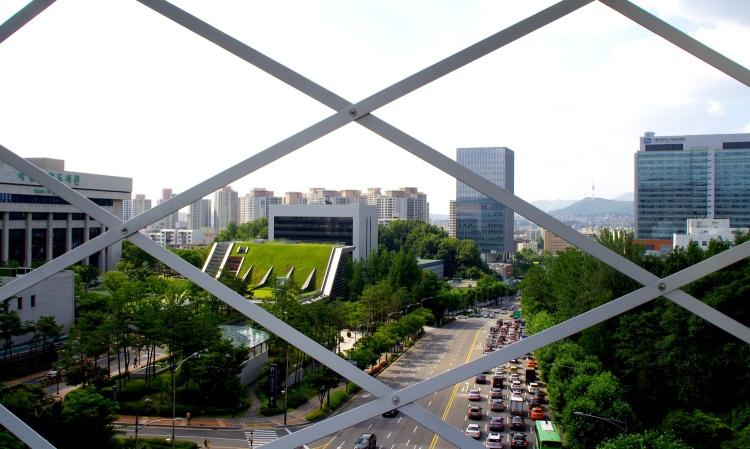 Seoul_trip (3)