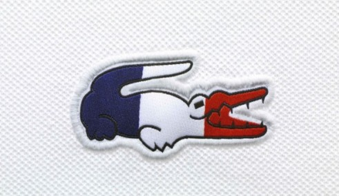 lacoste-france-bleublancrouge-JO