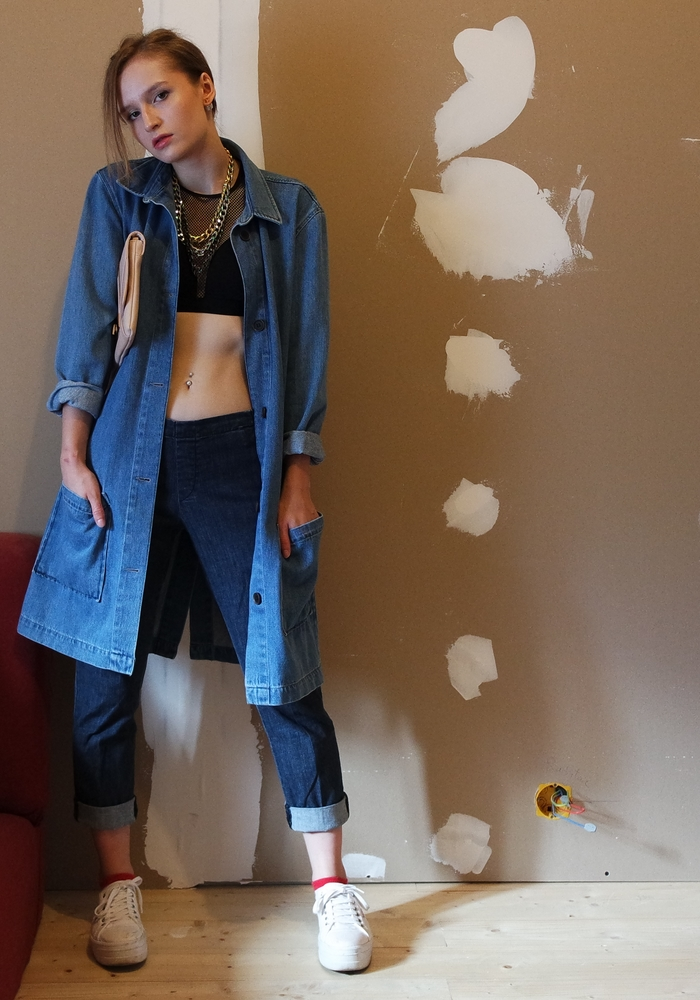 lookbook_sportswear1