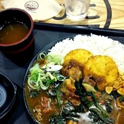 Korea_trip_fall_2016_food_curry