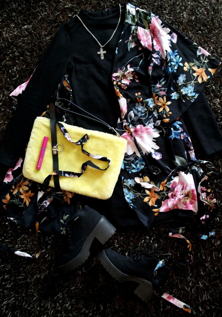 kimono_style_inspiration