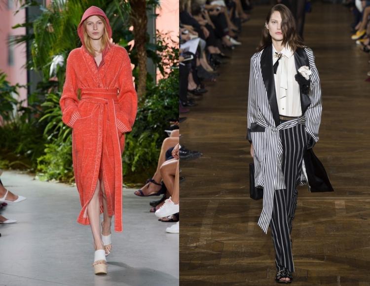 pyjama-jour