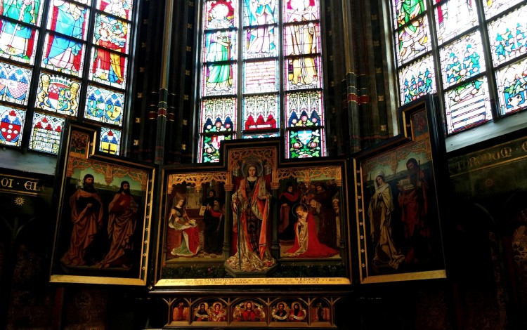 Antwerpen_cathedral_2