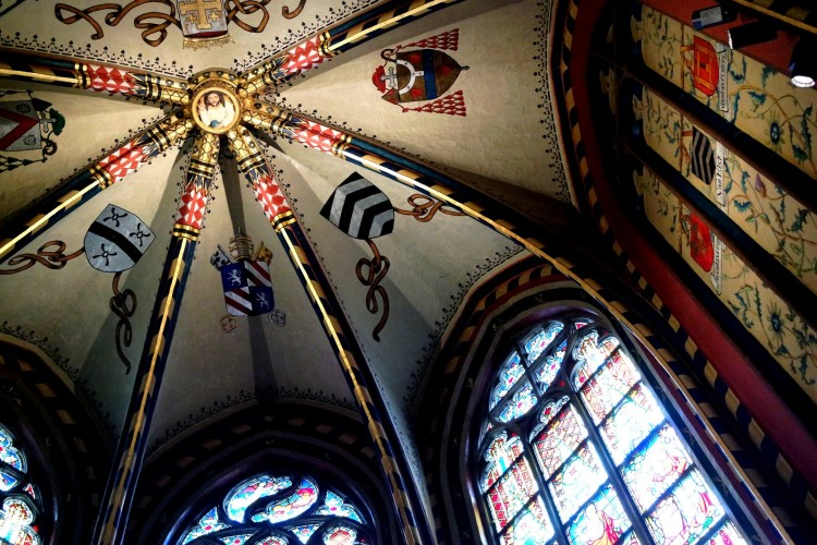 Antwerpen_cathedral_3