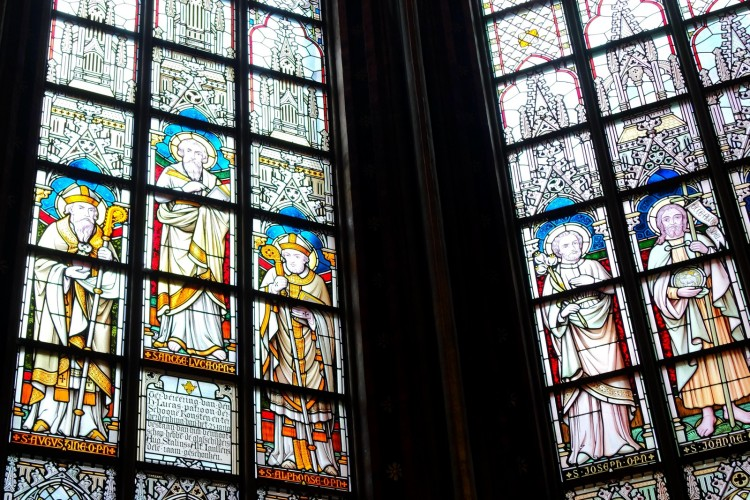 Antwerpen_cathedral_4