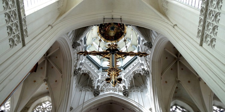 Antwerpen_cathedral_5