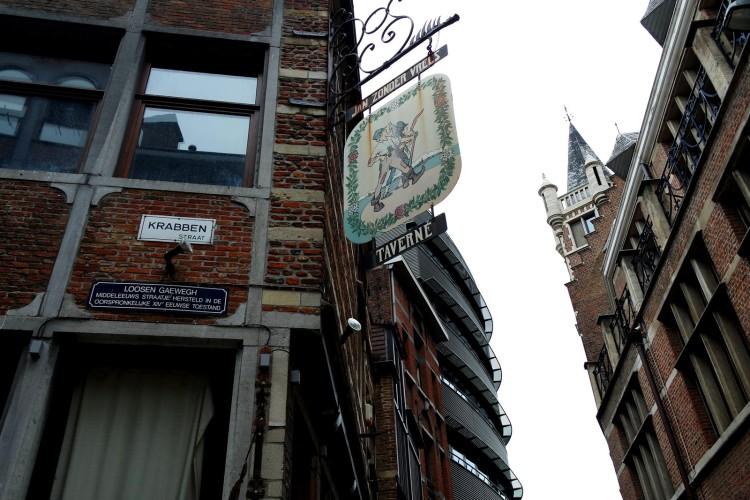 Antwerpen_street1