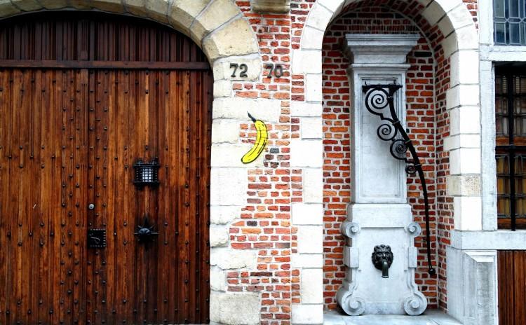 Antwerpen_street4