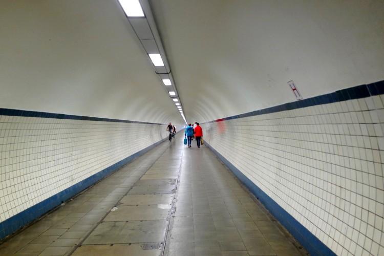 Antwerpen_tunnel