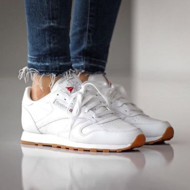 reebook-classic-leather-white