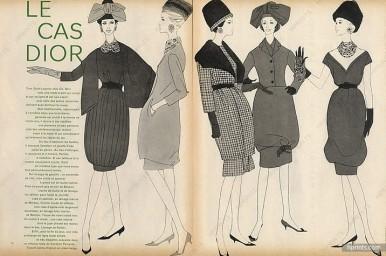 christian-dior-1959-baschmakoff-fashion-illustration