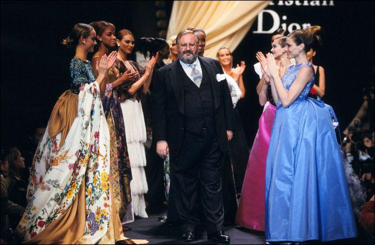 dior-haute-couture-gianfranco-ferre_1994