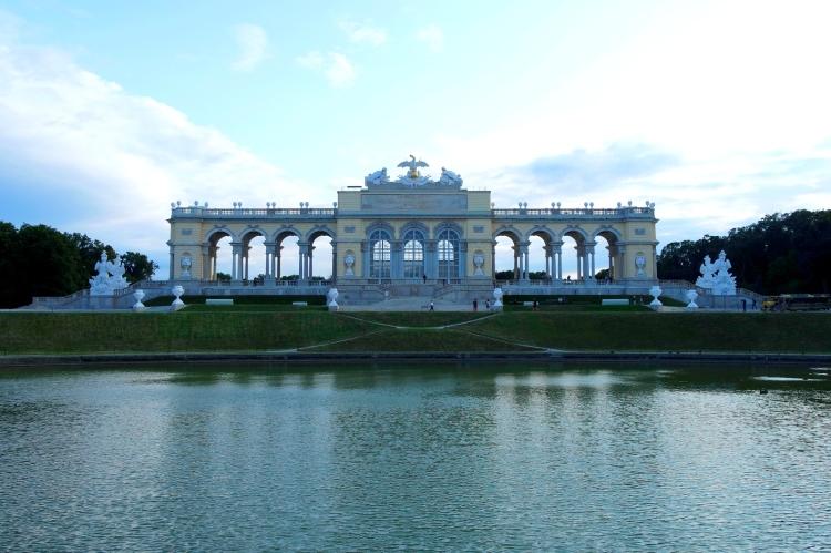 Vienne-Autriche-schonbrunn (3)
