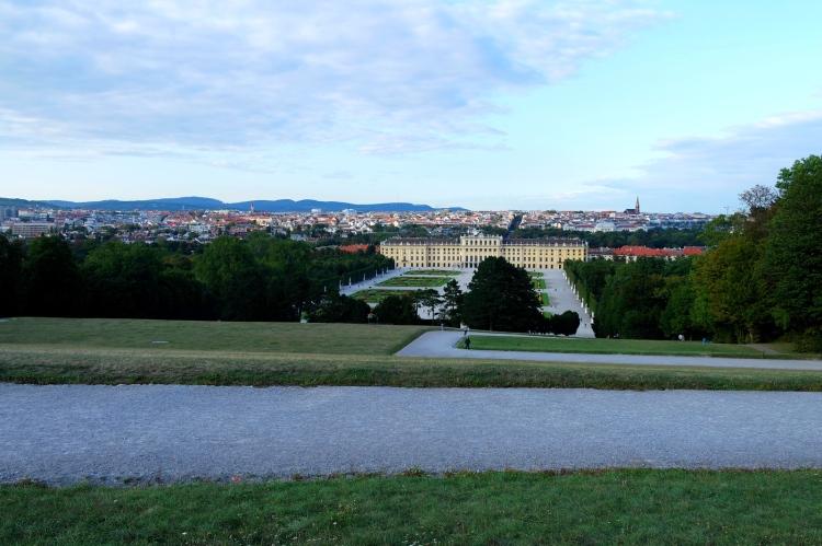 Vienne-Autriche-schonbrunn (4)
