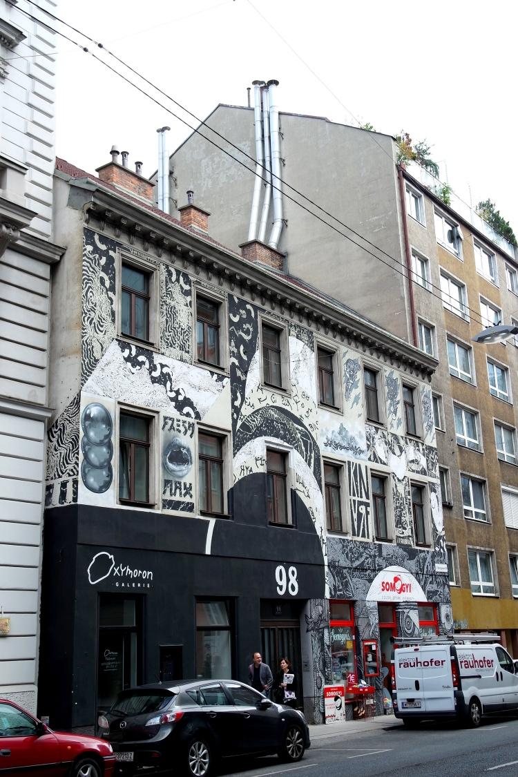 Vienne-Autriche-street (2)
