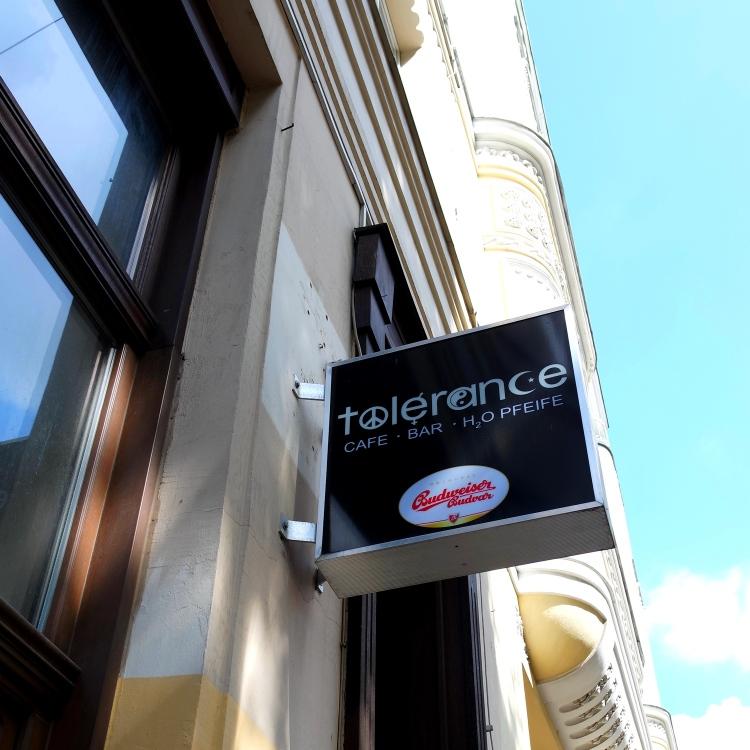 Vienne-Autriche-street (3)