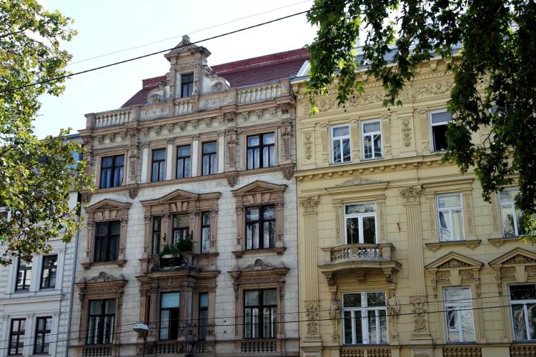 Vienne-Autriche-street (4)