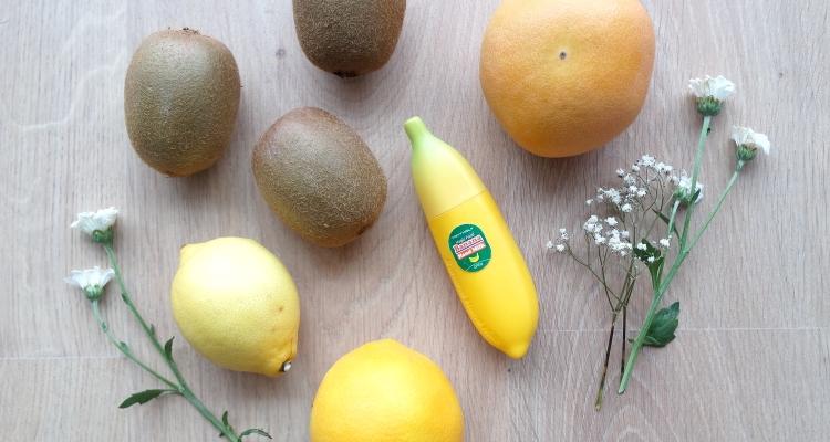 banana-hand-cream