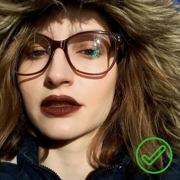 lipstain-do