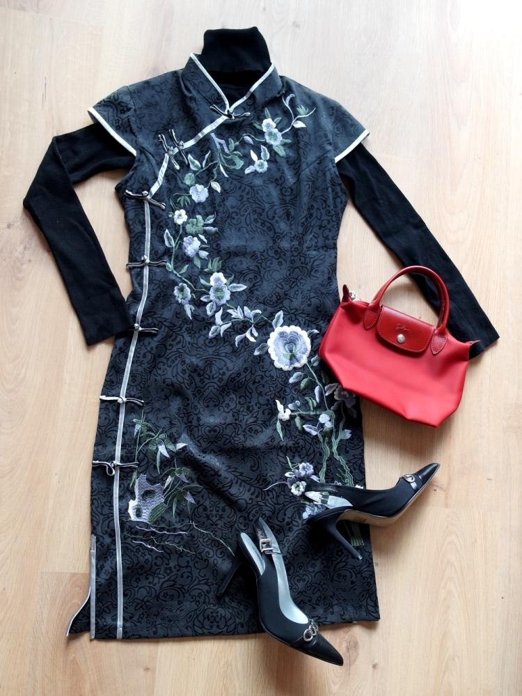 qipao-dress