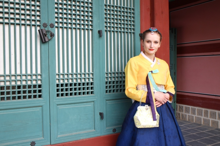 shooting-hanbok-spring-2017 (7)
