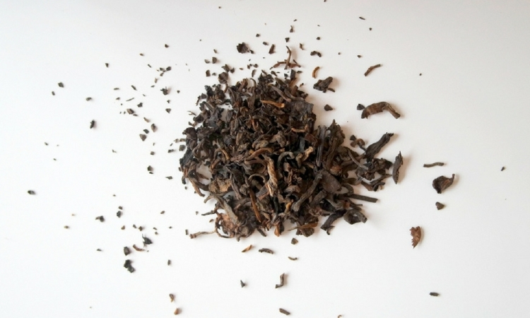 thé-sombre-puer