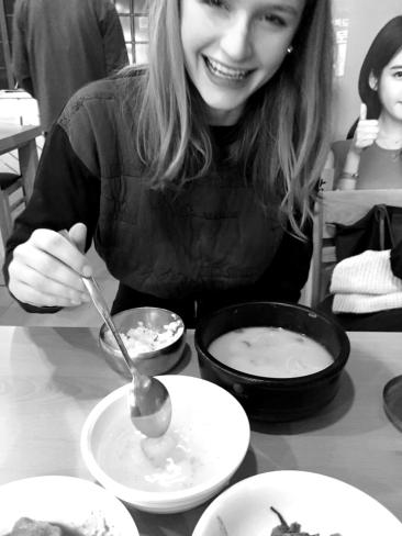 kimchi-koreanfood-test