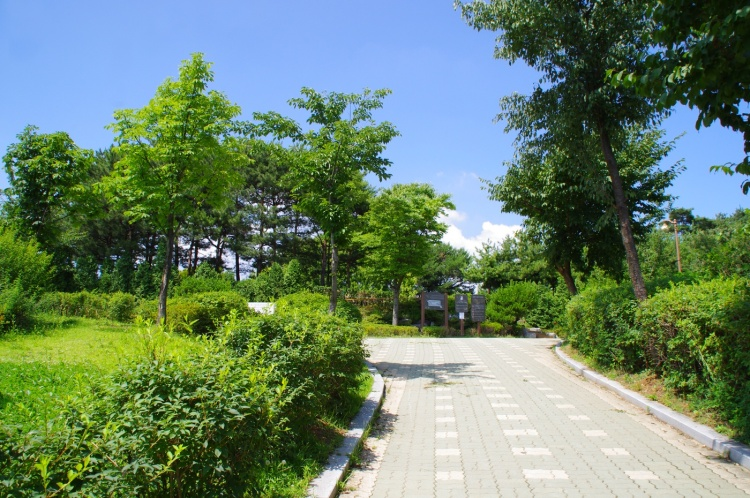 montmartrepark-seoul