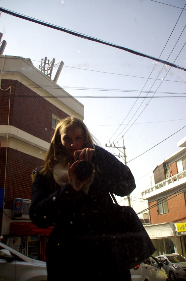 selfie-rue-itaewon