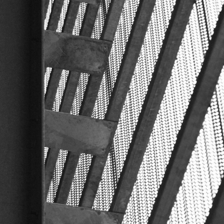 shooting-nathaliebouge-stripes (6)