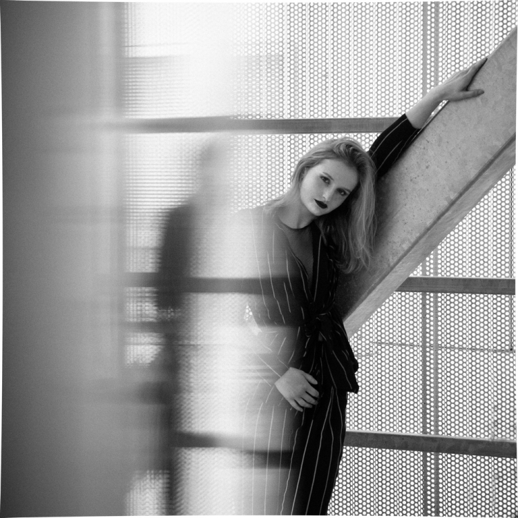 shooting-nathaliebouge-stripes (7)