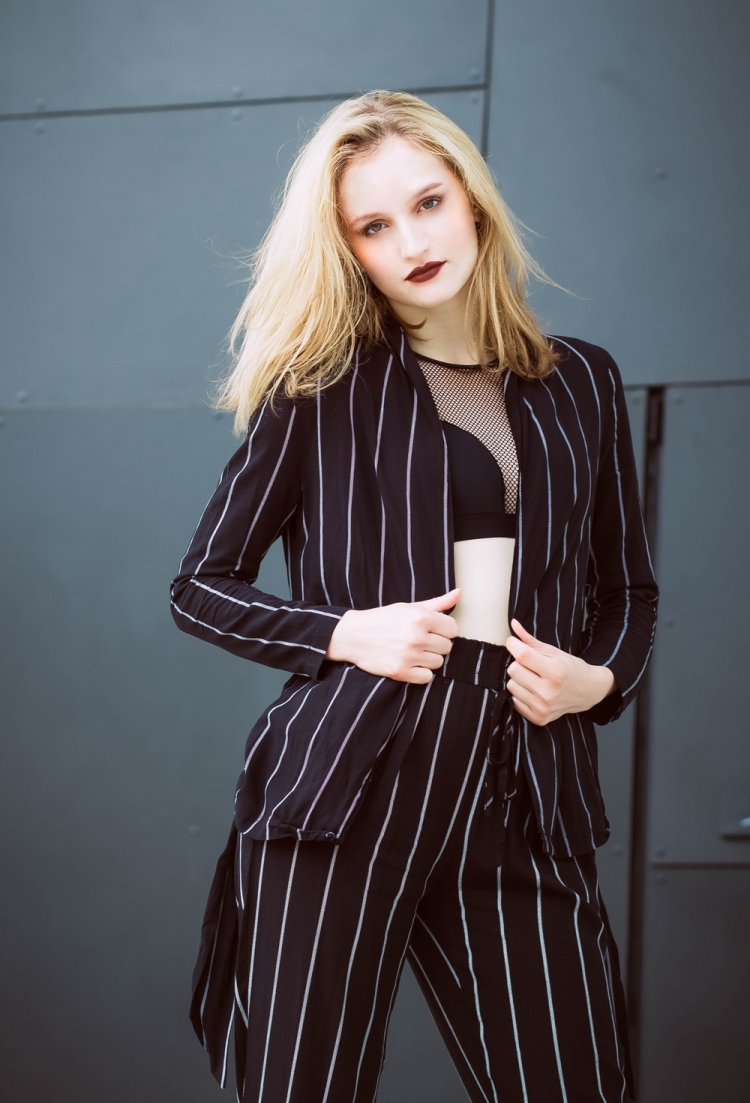 shooting-nathaliebouge-stripes (9)