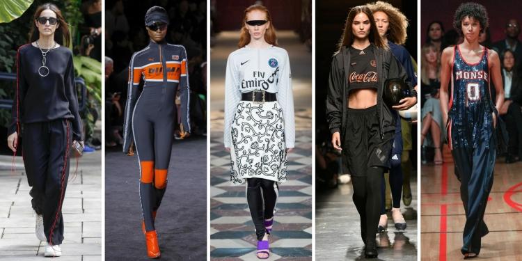 ss2018-sportswear