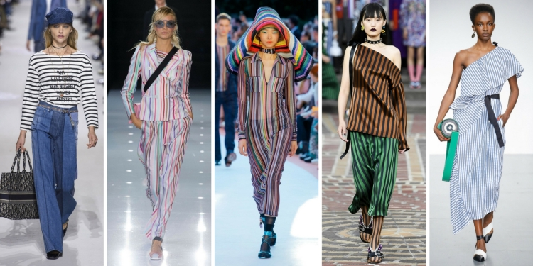 ss2018-stripes