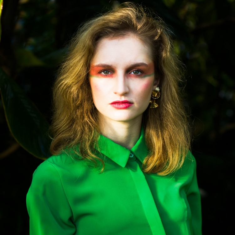 nathaliebouge-green-1