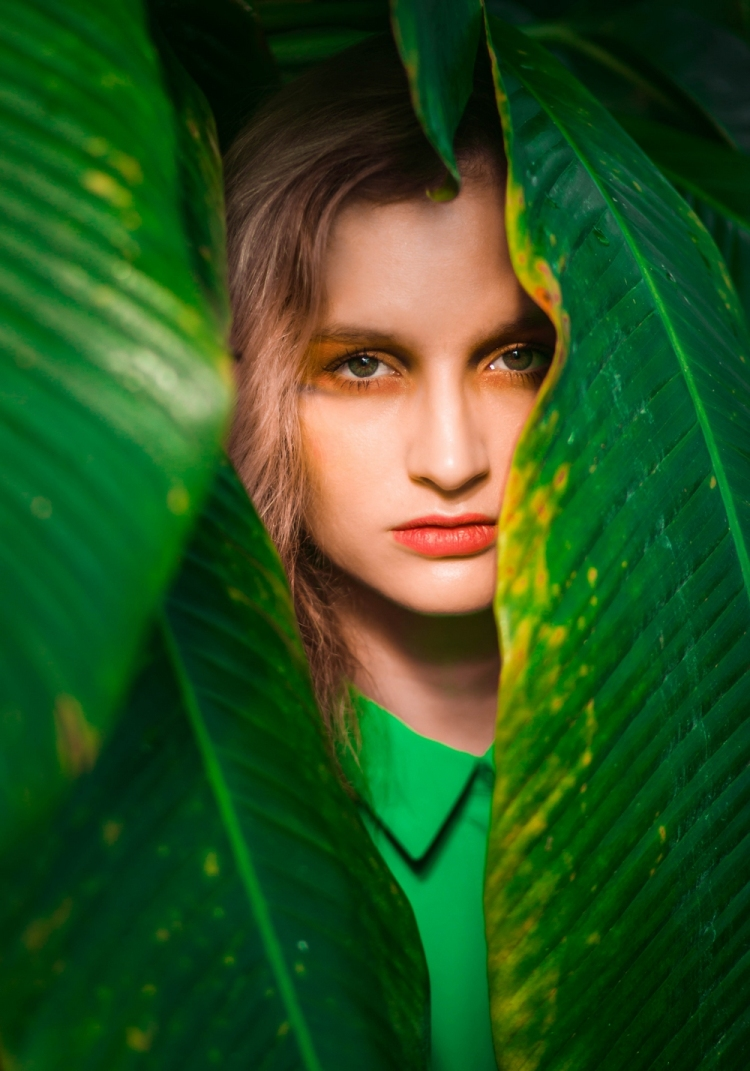nathaliebouge-green-2