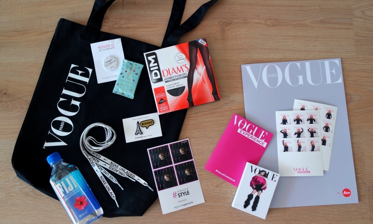 vogue-experience-2018-goodies
