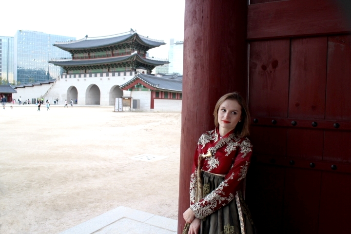 hanbok-seoul-glowbalfashion