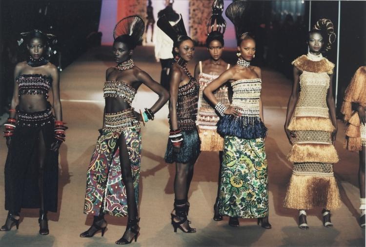 ysl-1967-afrique