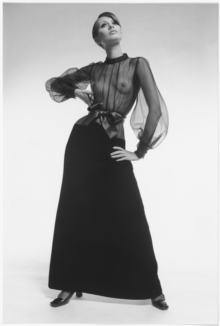 ysl-transparence-1968